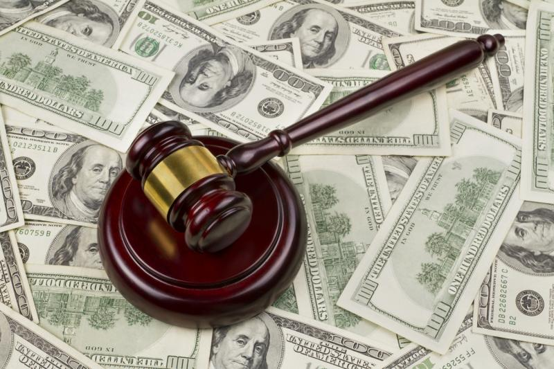 Caris Healthcare to pay $8.5m in false Medicaid claims settlement