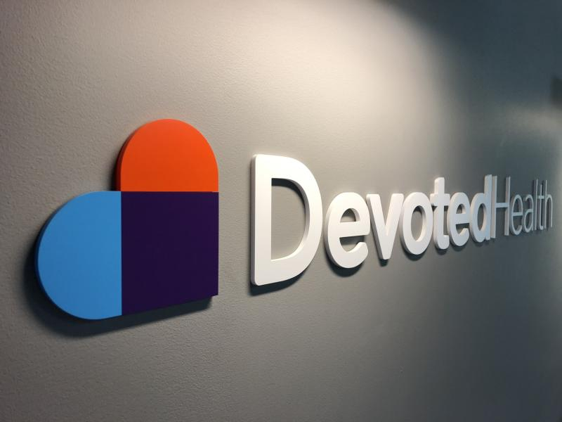Devoted Health raises $300m Series B to fund expansion