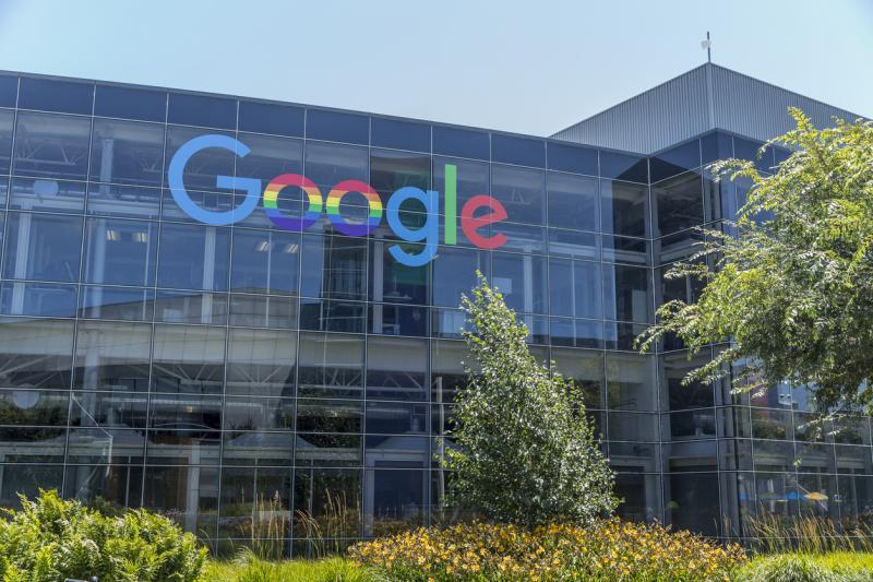 Google taps Geisinger CEO in healthcare strategy