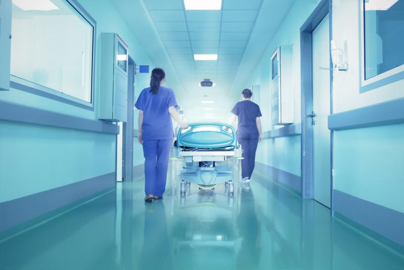 Avoidable deaths in US hospitals remain high
