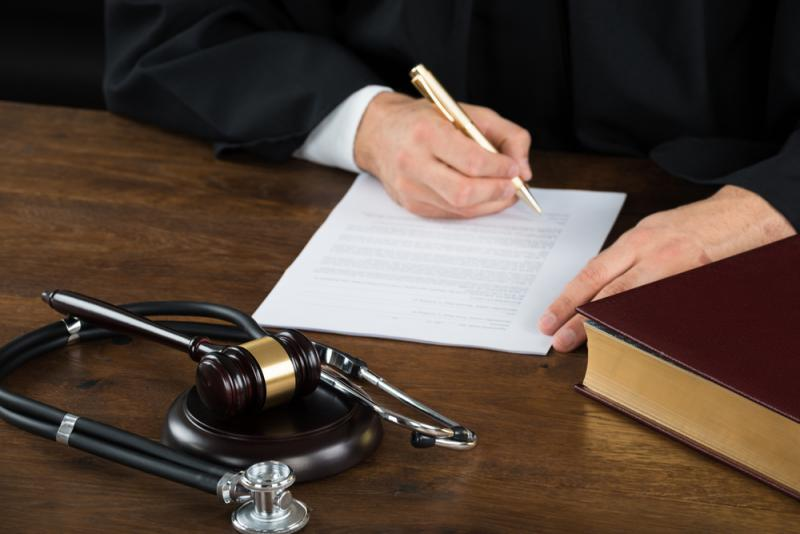 OCR announces two HIPAA-related settlements