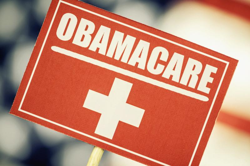 Anthem withdraws Obamacare plans from most of Nevada