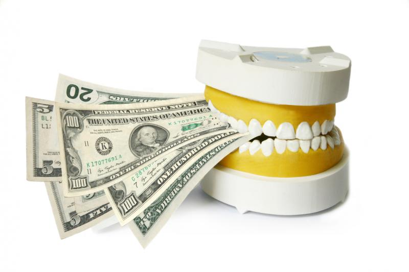 Blue Cross Massachusetts expands dental plan; launches workers compensation