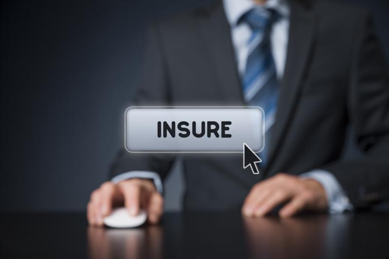 Insurtech startup League expands new health benefits offering across US