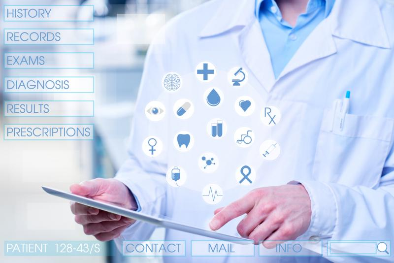 Anthem Blue Cross launches new health management platform