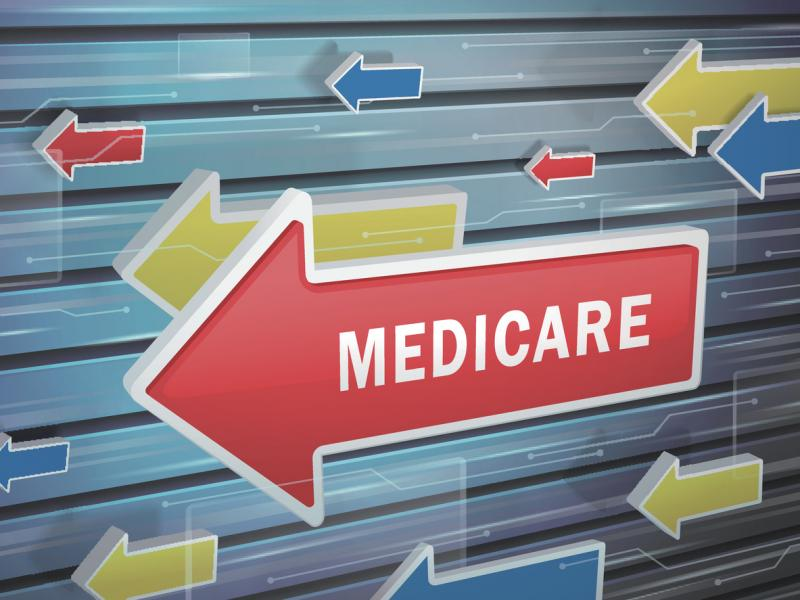 eHealth and Union Plus partner over Medicare insurance