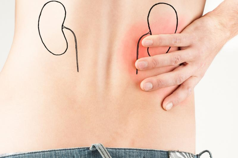 Fresenius Medical Care to partner with Humana