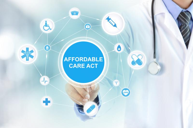 GHLF backs insurers access to subsidies allocated by Affordable Care Act