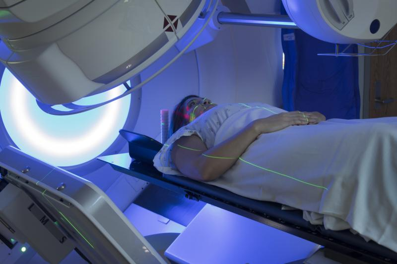 CTCA implements technology to aid cancer treatment process