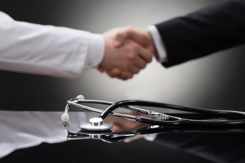 New health alliance formed in New Jersey to advance value-based care