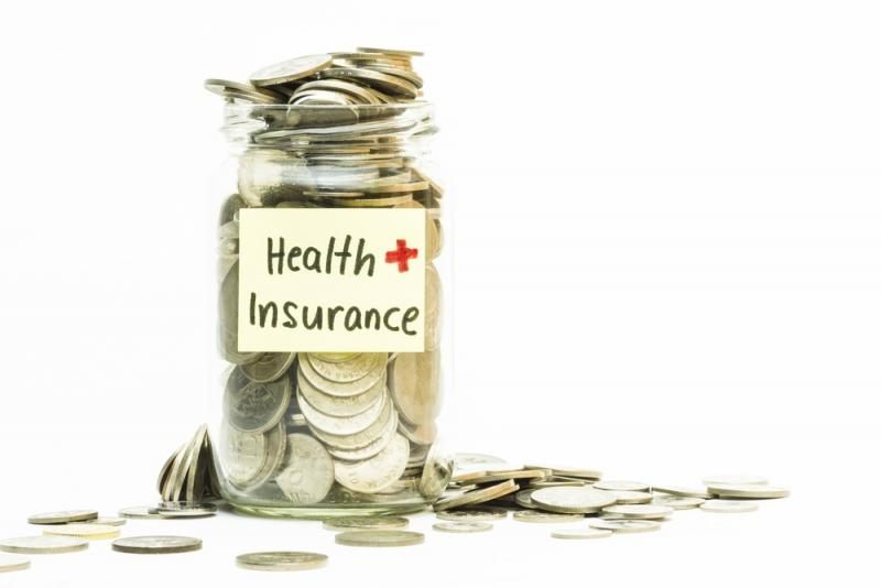 Priority Health introduces lower cost health insurance option
