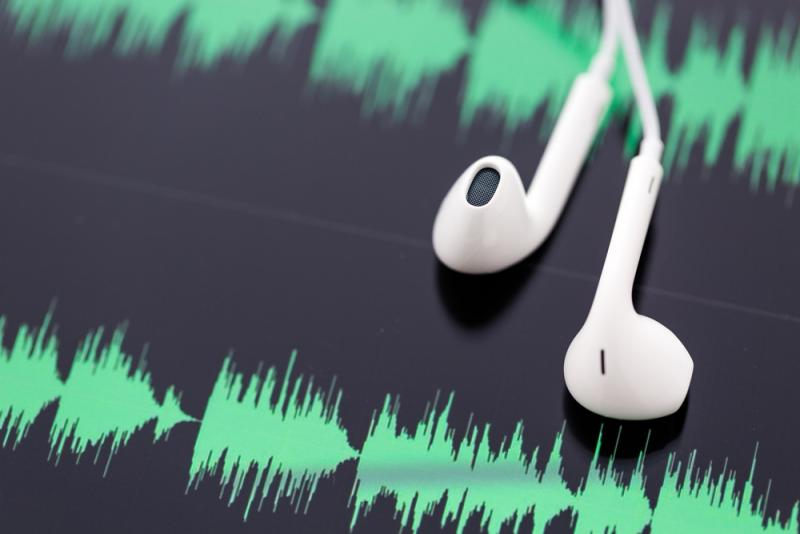 Oliver Wyman launches healthcare podcast service