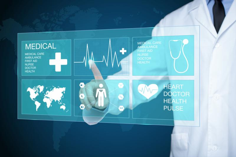 AAMI offers solution to hospitals facing new cyber risks