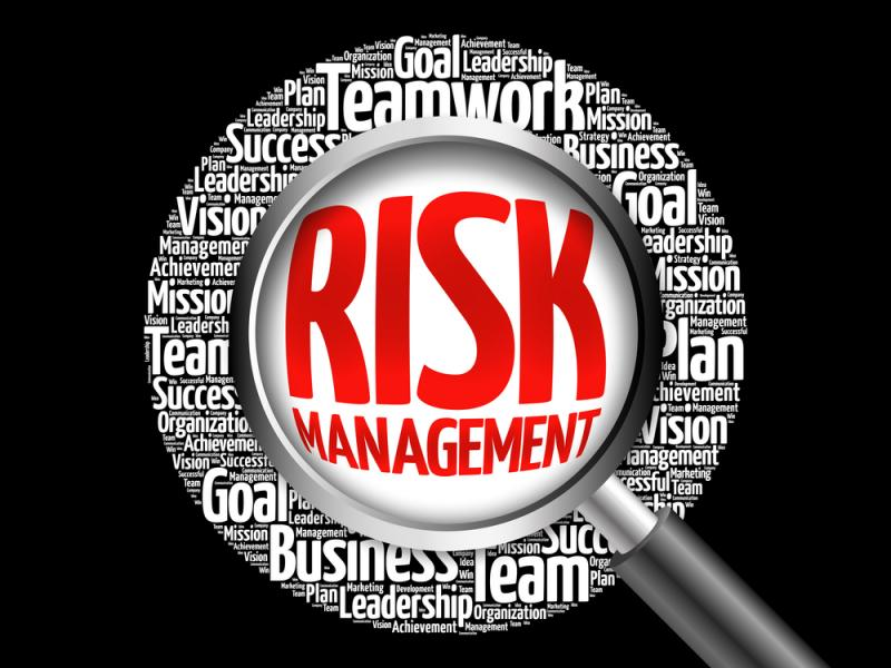 Beyond risk identification
