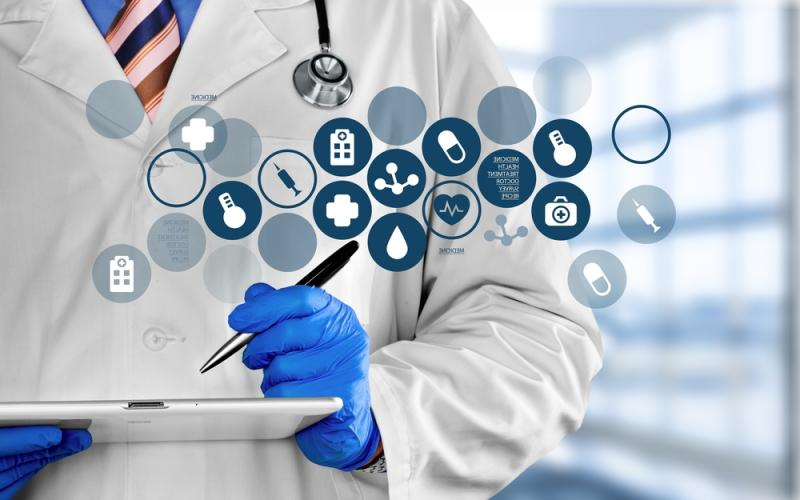 Safety Net Connect signs 21 hospitals to exchange of data tool
