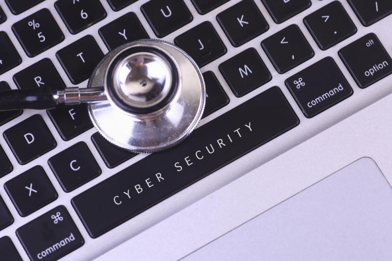 US Food and Drug Administration issues medical cyber guidelines