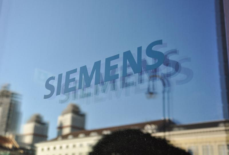 Siemens Healthineers makes $300m investment in Massachusetts