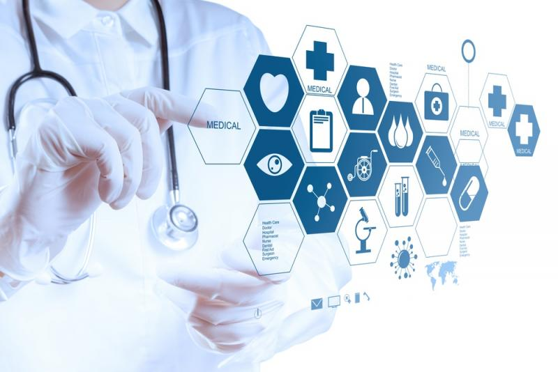 SigmaCare partners with Health Outcomes Worldwide