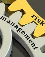 risk-management-image.jpg